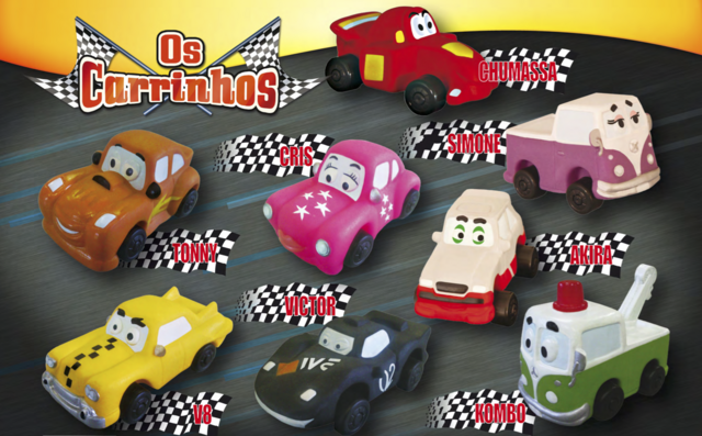 File:Little Cars Toys.png