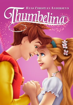 File:Thumbelina-seems-legit.jpg