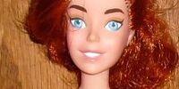 Anastasia (dolls)
