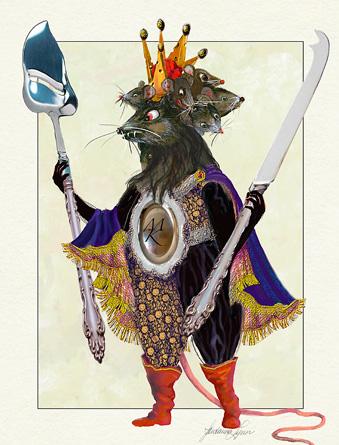 File:Original Rat King.jpg