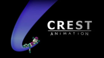 File:Crest Animation Productions.jpeg