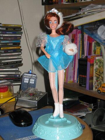 File:Figure skating anastasia doll by bradhig-d4cyi0h.jpg