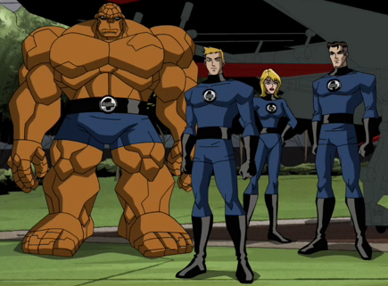 File:Fantastic Four EMH.png