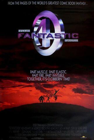 File:Roger Corman Fantastic Four.jpg
