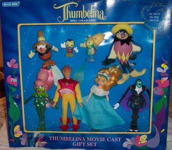 File:Thumbelina Vintage Dolls.jpg
