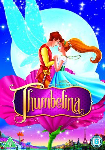 File:Thumbelina.jpg