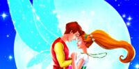 Thumbelina (Don Bluth)