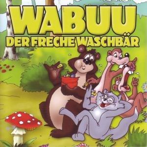 File:Wabuu the Cheeky Raccoon.jpg