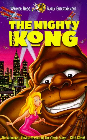 File:The Mighty Kong.jpg