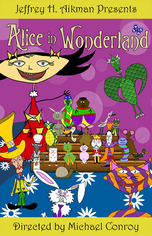 File:MS Paint Alice in Wonderland.png