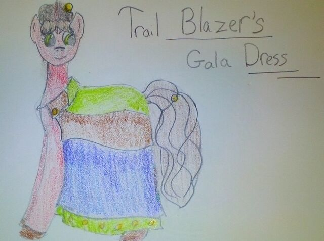 File:Trail Blazer's Gala Dress.JPG