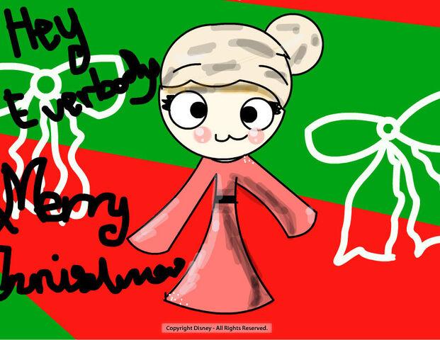File:MerrychristmasOWO.jpg