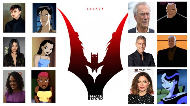 File:2.Batman Beyond Movie 2020 cast.JPG