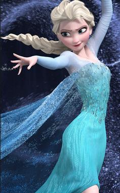 File:Elsa Frozen.png