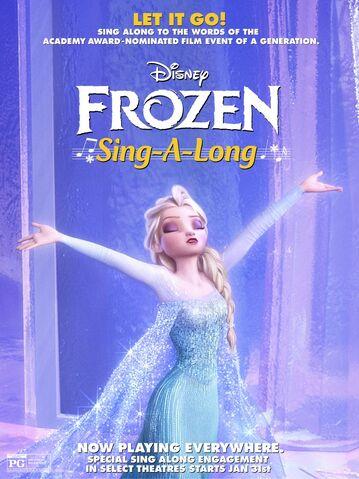 File:Frozen-Sing-a-long1-767x1024.jpg