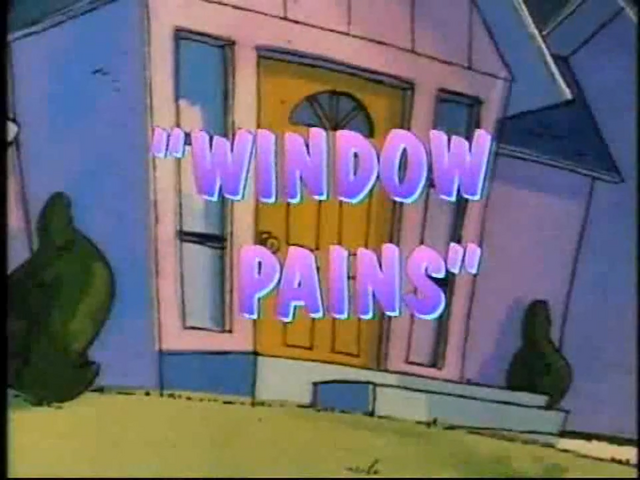 File:Window Pains.png