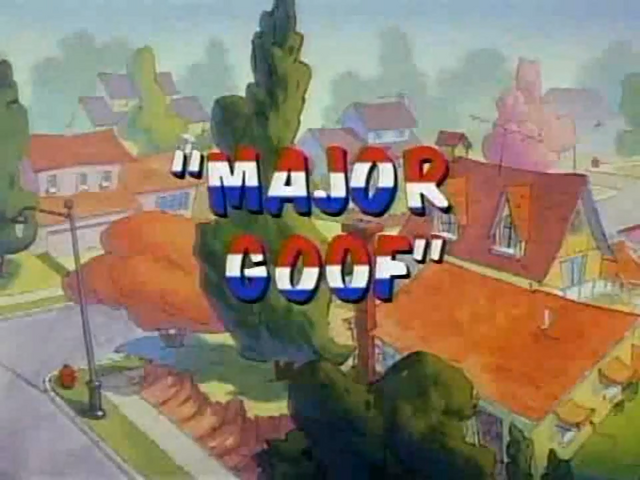 File:Major Goof.png