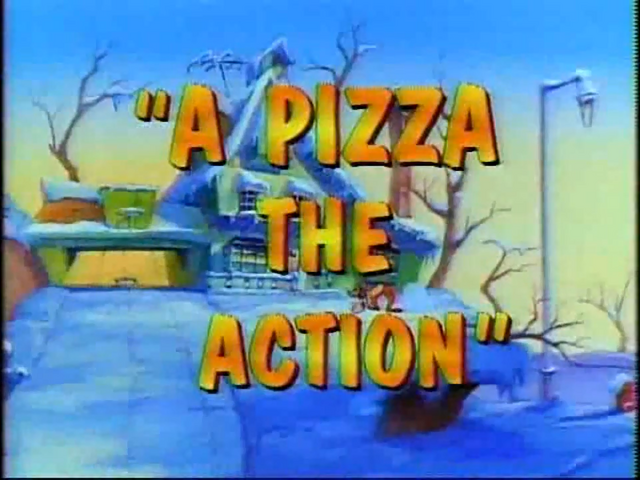 File:Pizza the Action.png