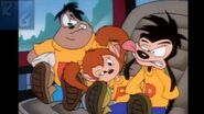 Goof Troop Theme Song (1080p HD) 46133