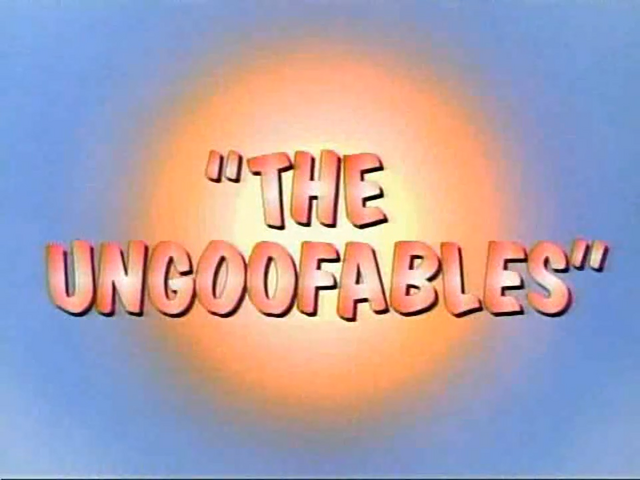 File:Ungoofables - GT.png