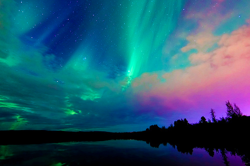 File:Aurora-aurora-borealis-colorful-lights-favim-com-603921.png
