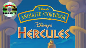 File:Disney's Animated Storybook Hercules.png