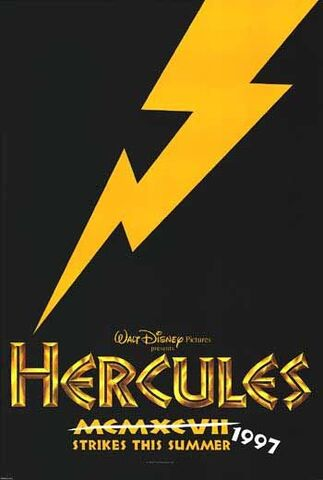File:Hercules (1997 film).jpg