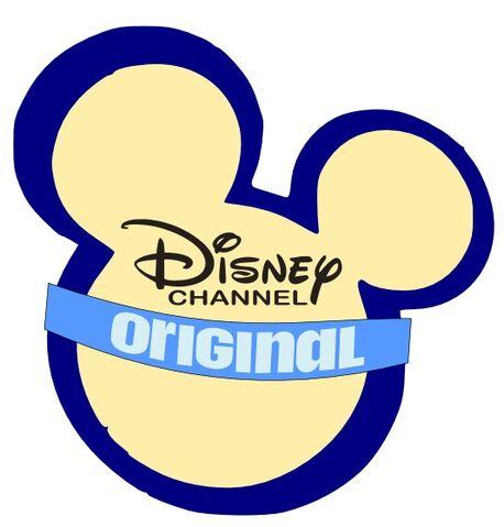 File:Disney Channel Original.jpg