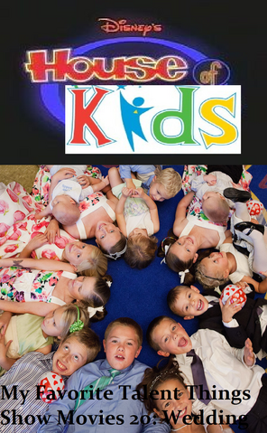 File:Disney's House of Kids - My Favorite Talent Things Show Movies 20- Wedding.png