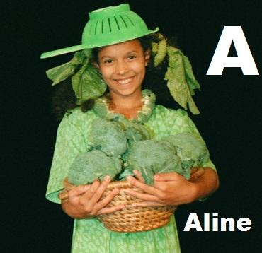 File:Aline.jpg