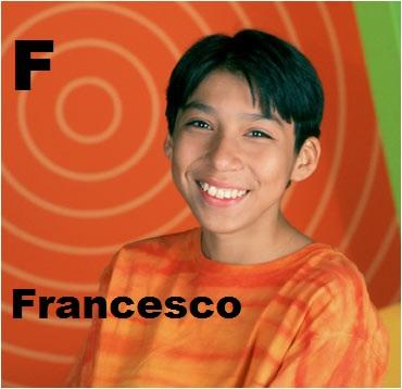 File:Francesco.jpg