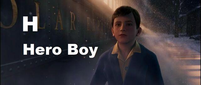 File:Hero Boy.jpg