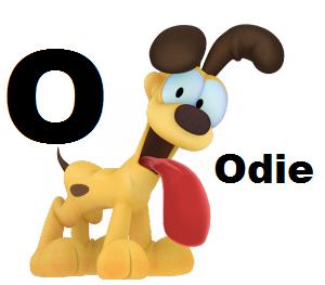 File:Odie.png
