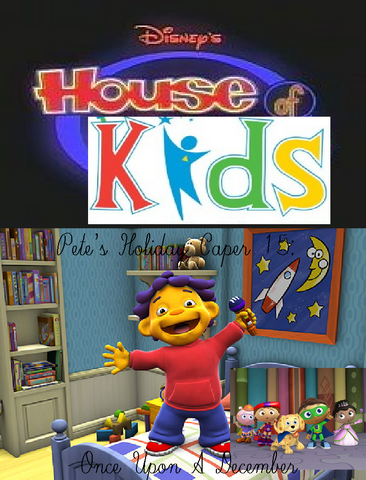 File:Disney's House of Kids - Pete's Holiday Caper 15- Once Upon A December.png