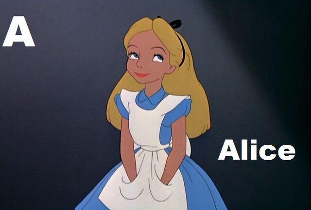 File:Alice.jpeg