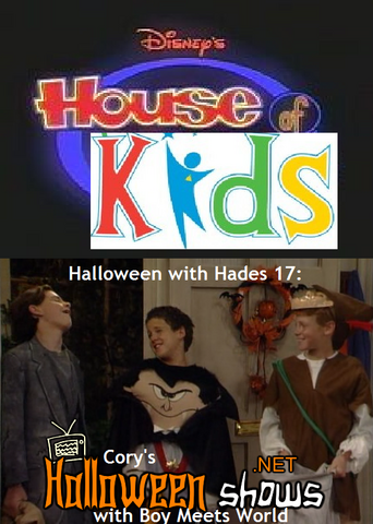 File:Disney's House of Kids - Halloween with Hades 17- Cory's Halloween Shows with Boy Meets World.png