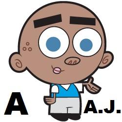 File:A.J..jpg