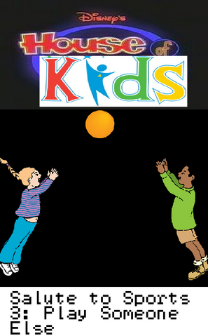 File:Disney's House of Kids - Salute to Sports 3- Play Someone Else.png