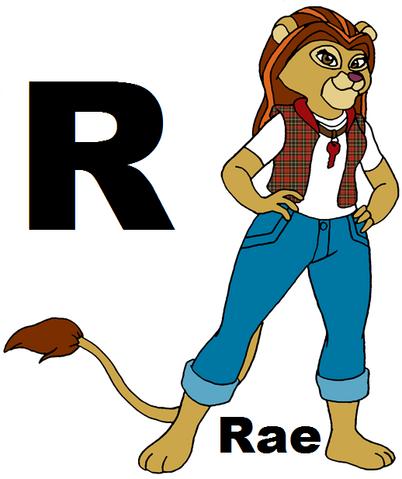 File:Rae.png