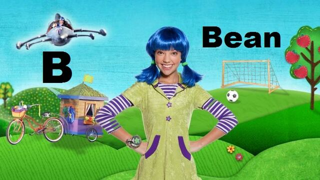 File:Bean (from Lazy Town).jpg