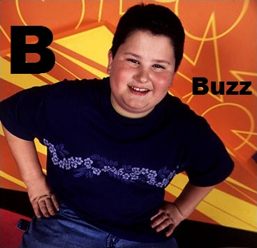 File:Buzz (from ZOOM).jpg