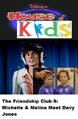 Disney's House of Kids - The Friendship Club 9 Michelle & Melina Meet Davy Jones.png
