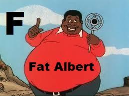 File:Fat Albert.jpg
