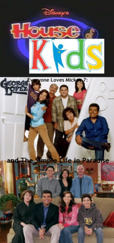 File:Disney's House of Kids - Everybody Loves Mickey 7- George Lopez and The Simple Life in Paradise.png