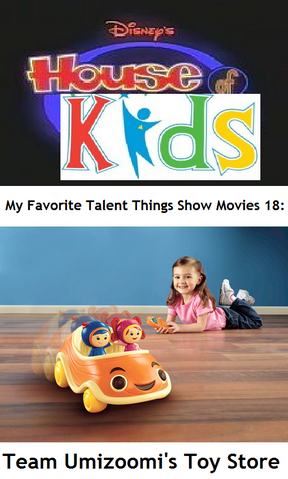 File:Disney's House of Kids - My Favorite Talent Things Show Movies 18- Team Umizoomi's Toy Store.png