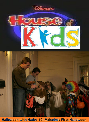 File:Disney's House of Kids - Halloween with Hades 10- Malcolm's First Halloween.png