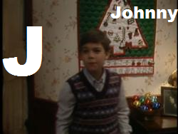 File:Johnny (from Wee Sing The Best Christmas Ever).png