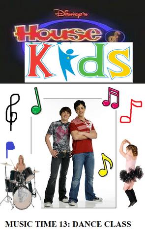 File:Disney's House of Kids - Music Time 13 Drake Josh Dance Class.png