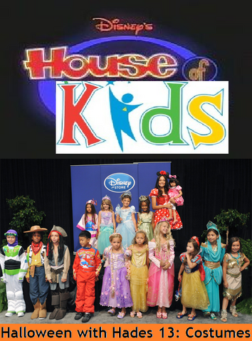 File:Disney's House of Kids - Halloween with Hades 13- Costumes.png