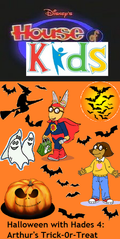 File:Disney's House of Kids - Halloween with Hades 4- Arthur's Trick-or-Treat.png